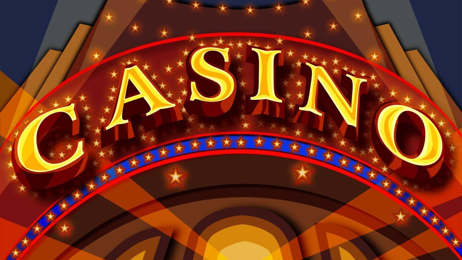 azur casino avis