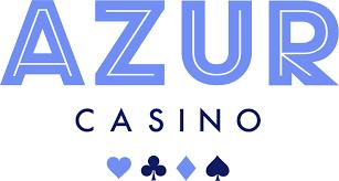 presnetation du casino en ligne